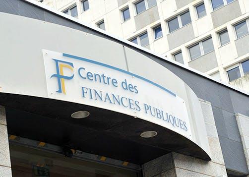 Guide IFI : déclaration de l'Impôt sur la Fortune Immobilière