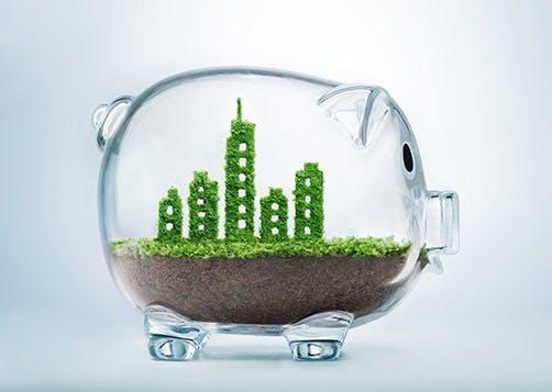 Les critères ESG de l'ISR