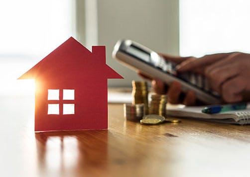 IFI : impot sur le fortune immobiliere - LCL Banque et Assurance