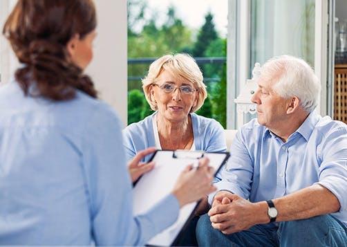 Épargne retraite : des mesures pour la promouvoir