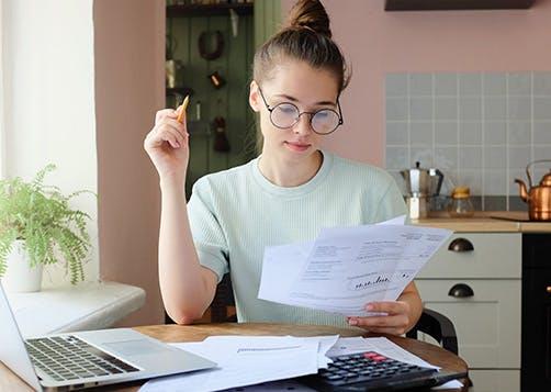 Covid-19 : Comment bien réviser le bac en ligne ? LCL Banque et Assurance
