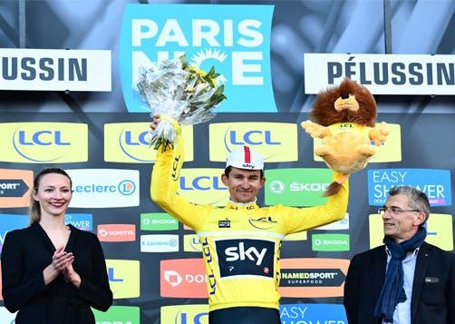 etape4-maillot-jaune