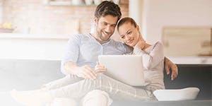Je prépare ma retraite : LCL Banque et Assurance