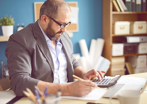 Que choisir : compte titres ordinaire ou PEA ?