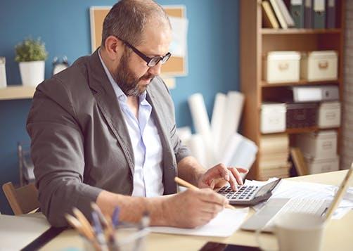 Covid-19 : Indépendants et auto-entrepreneurs: quid des aides mises en place - LCL Banque et Assurance