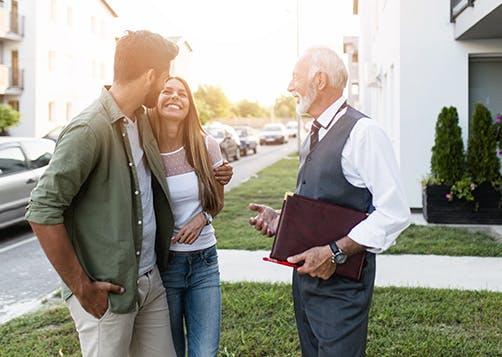 Immobilier : faut-il acheter en 2020 ? LCL Banque et Assurance