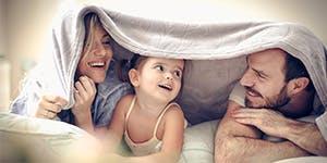 Je suis parent : LCL Banque et Assurance