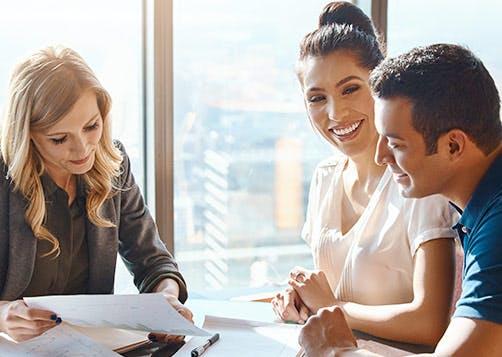 Quels sont les frais sur un contrat d'assurance vie ?