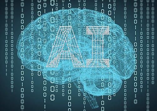 Intelligence artificielle : démêler le vrai du faux