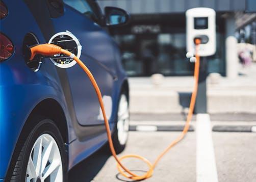 Voiture électrique : comment bénéficier de la prime à la conversion en 2020 : LCL Banque et Assurance