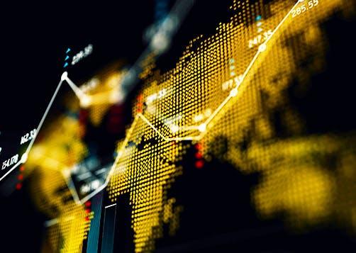 Sicav et FCP diversifiés (fonds profilés)