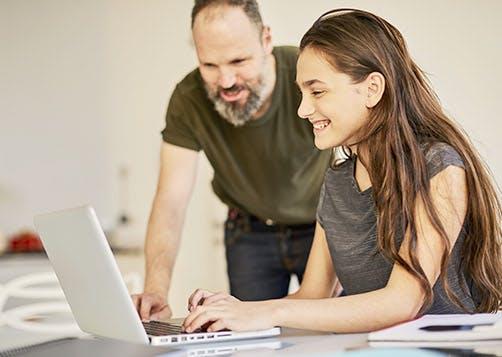 Comment créer et développer son réseau professionnel  : LCL Banque et assurance