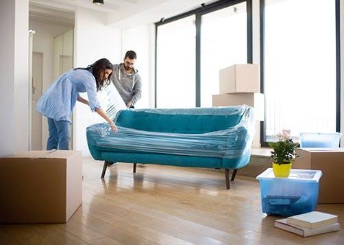 La réglementation de la location meublée