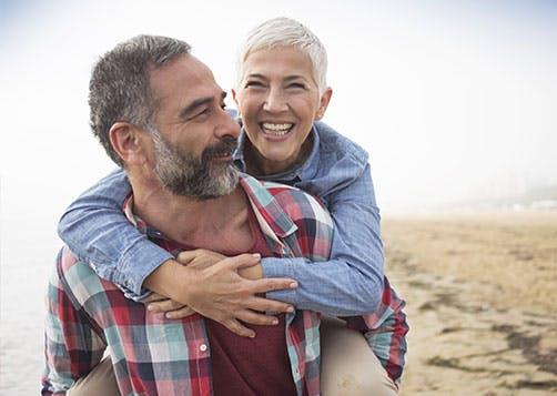 Départ anticipé à la retraite: à quelles conditions