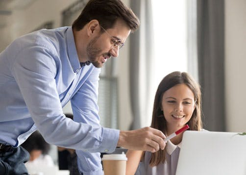 LCL propose à 300 jeunes de faire leur stage de 3ème dans ses agences