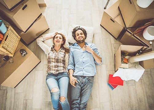 Faut-il acheter ou louer son premier logement ?