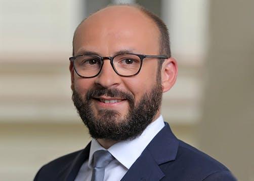 Gestion de portefeuille : un bilan 2019 très positif - LCL Banque Privée