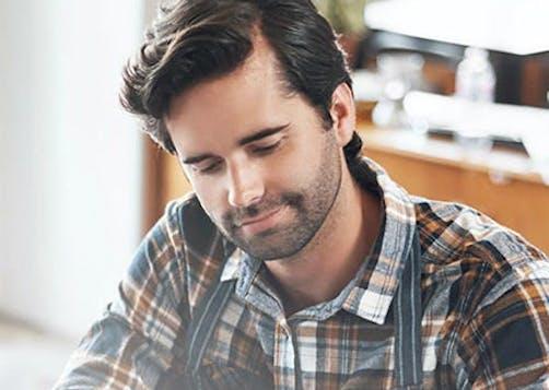 Solutions de financements : LCL Professionnel