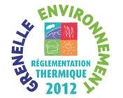 Norme RT 2012 : LCL Banque et Assurance