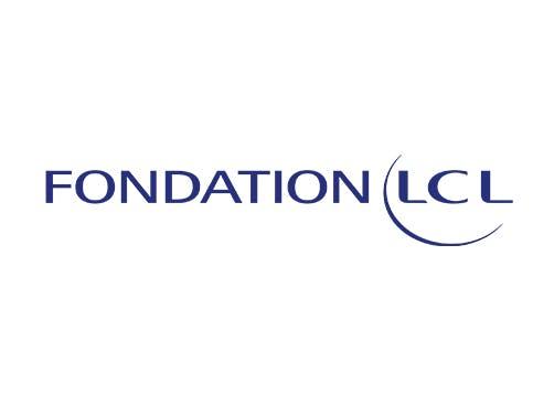 Fondation LCL