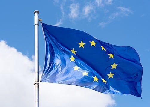 Zone euro : pays membres, critères d'adhésion et fonctionnement
