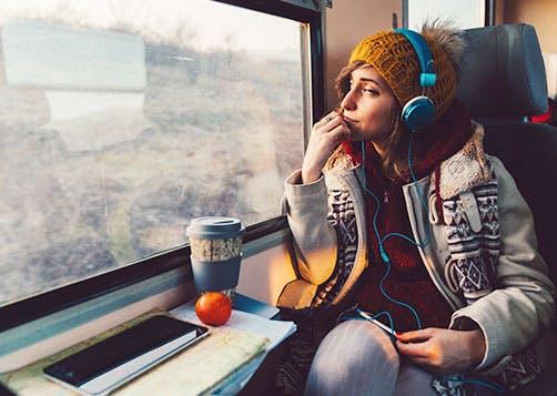 Partir faire ses études à l'étranger : toutes les clés