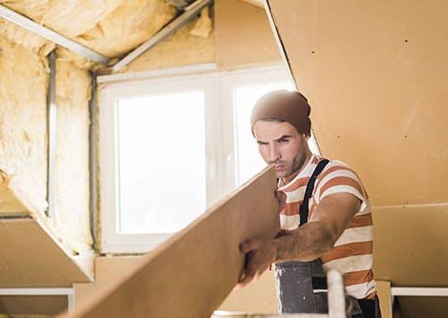 Quelles aides pour la rénovation énergétique de votre habitation ?