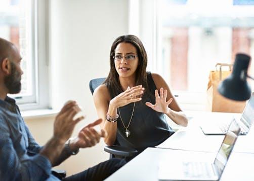 Acheter des actions ou parts d'OPC sur un compte titres : LCL Banque et Assurance
