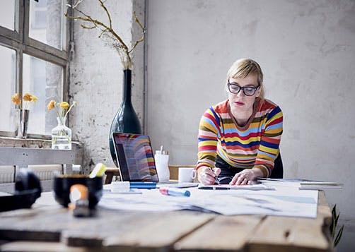 Covid-19 : aides et mesures pour les Indépendants et auto-entrepreneurs ? LCL Professionnel