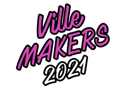Ville Makers 2021