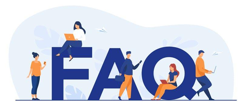 FAQ recrutement LCL