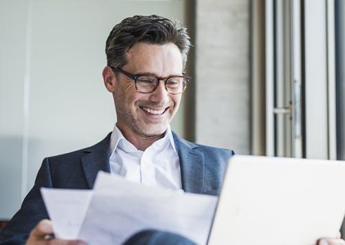 Auto-entrepreneur : ce qui change en 2019