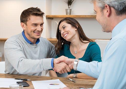 Offre bancaire spécifique en cas de fragilité financière