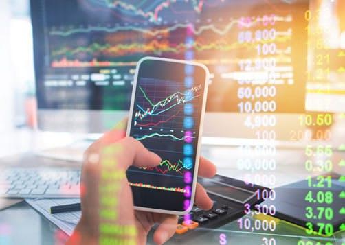 Flash spécial marchés financiers : LCL Banque Privée
