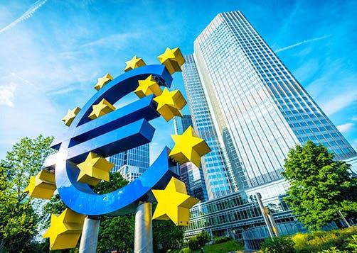 Le rôle des banques centrales et de la BCE