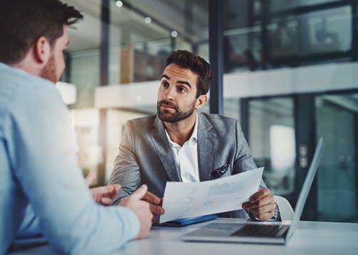 La fiscalité du PEA : LCL Banque et assurance