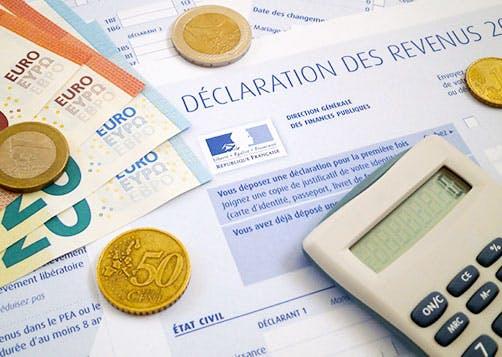 Guide défiscalisation 2018 : payer moins d'impôt sur le revenu en 2019