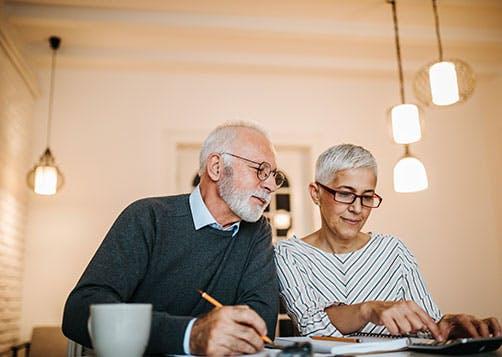 Comment résilier un contrat de location ? LCL Banque et Assurance