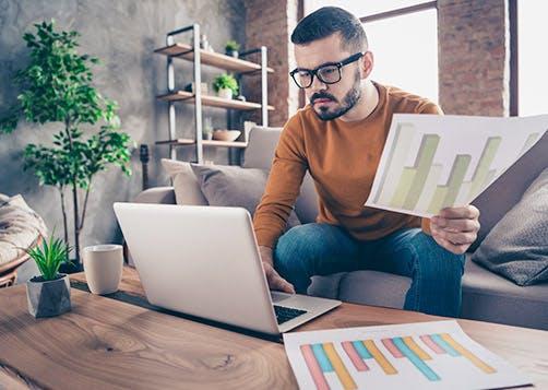 Trouver une bonne idée de création d'entreprise : nos conseils