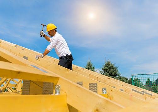 Faire construire sa maison individuelle