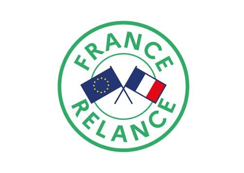 Label France Relance : LCL Banque Privée