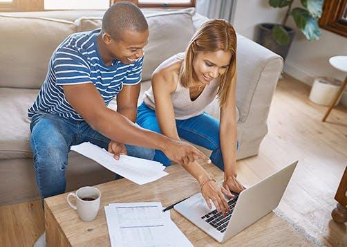 Déclaration des revenus de placement, intérêts et dividendes perçus : guide impots