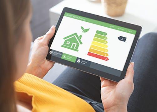 Diagnostic de performance énergétique : LCL Banque et Assurance