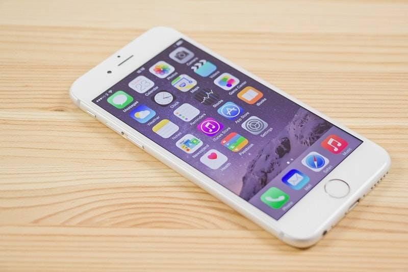 Configurar Internet Claro - Iphone