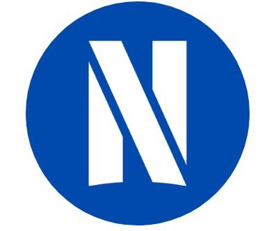 net internet com netflix