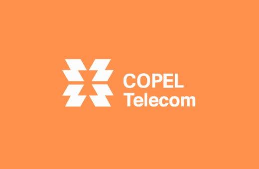Copel Internet