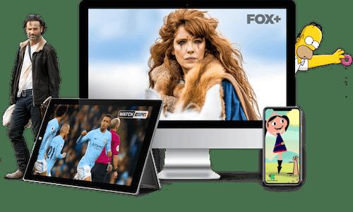 SKY TV: filmes, séries e muito mais na programação