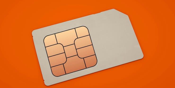Portabilidade Nextel: entenda como transferir sua linha