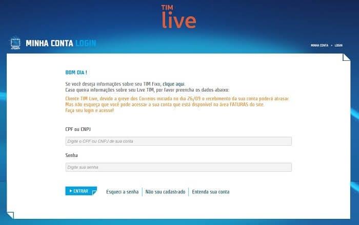 2 via tim live