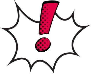 a solicitação da 2 via tim após a data de vencimento da fatura implica em juros e multas